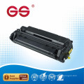 Toner Cartridge Q2613A Q2624A Universal compatible for printer